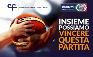 Lifc_Lega basket locandina