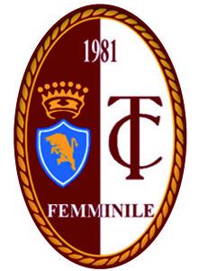 logo-torino-calcio-femminile-221x300