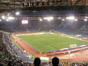 800px-Stadio_Olimpico_2008
