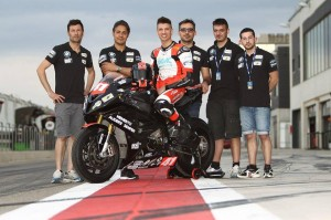 FDA RACING TEAM