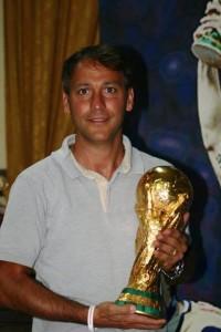 Stefano meco