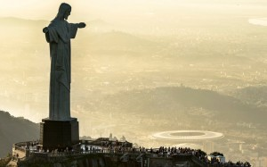 Previews Ahead of FIFA Confederations Cup Brazil 2013
