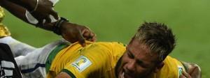 neymar-infortunio-brasile-mondiali-2014