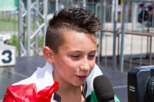 Matteo Patacca