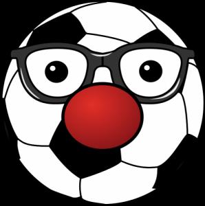 soccerball-contactr