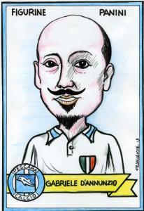 Franco pasqualone