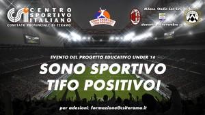 Progetto-SSTF2