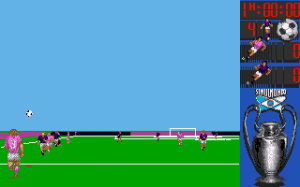 2 - Amiga _ I_play_3d_ Soccer