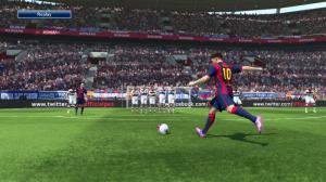 3_Playstation4_PES_2015