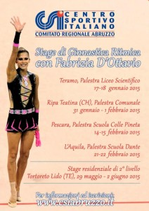 Stage_DOttavio