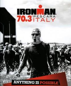 Ironman 2015