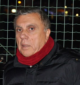 Luciano Verrigini