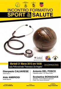 sport&salute