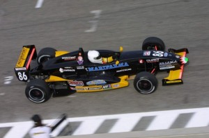 F.Renault