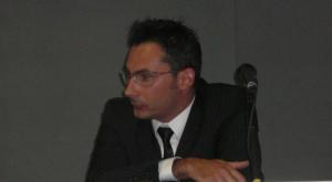 Pascal cardinale