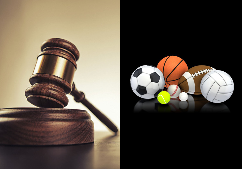 diritto sportivo