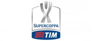 Supercoppa_Italiana_logoSupercoppa_Italiana_logo