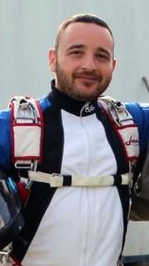Antonio Nardelli