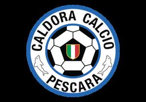 Caldora Calcio