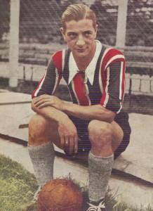 Renato_Cesarini-Chacarita-1936