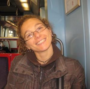 Margherita Sassi