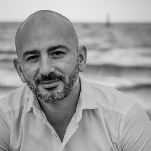 Max Di Liborio