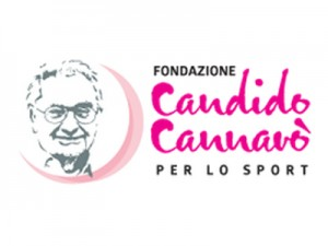 fondazione Cannavò
