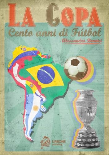 la-copa-cento-anni-di-futbol
