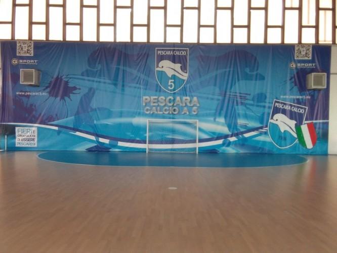 Pescara Calcio a 5