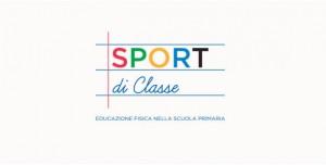 sport di classe Coni