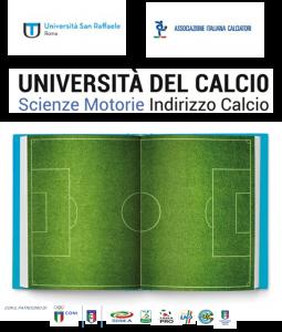 Università del calcio