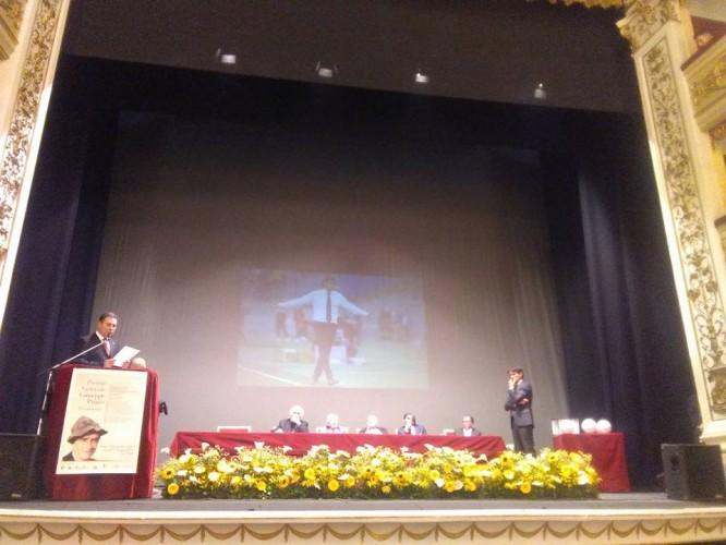 Premio Prisco Inzaghi