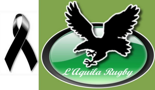Rugby aquilano