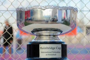 The-Bainbridge-Cup-Trophy