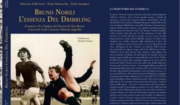 bruno nobili