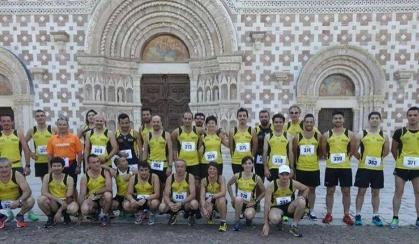 tocco runners