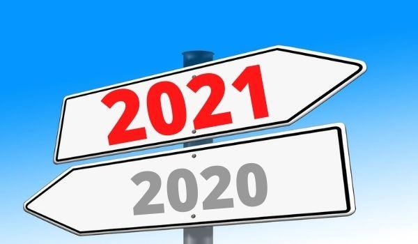 Il meglio del 2020