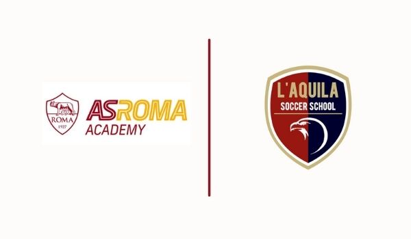 L'Aquila Soccer School