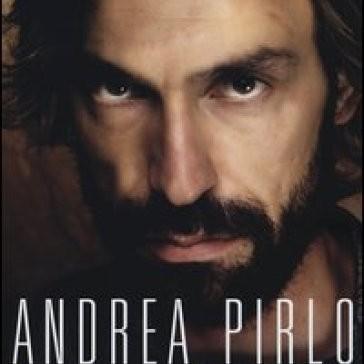 Andrea Pirlo