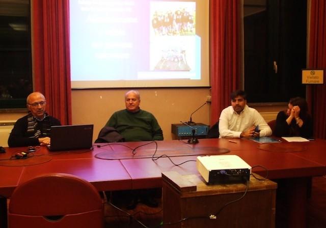 Sampdoria Academy a Pescara