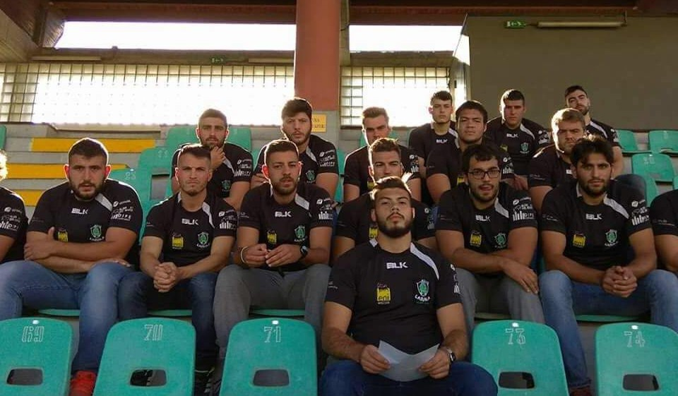 rugby d'Abruzzo