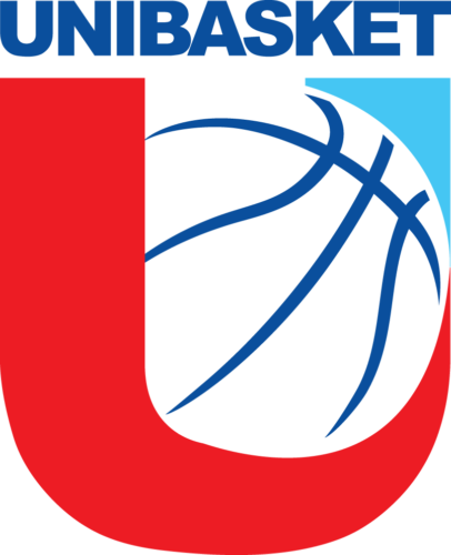 Unibasket