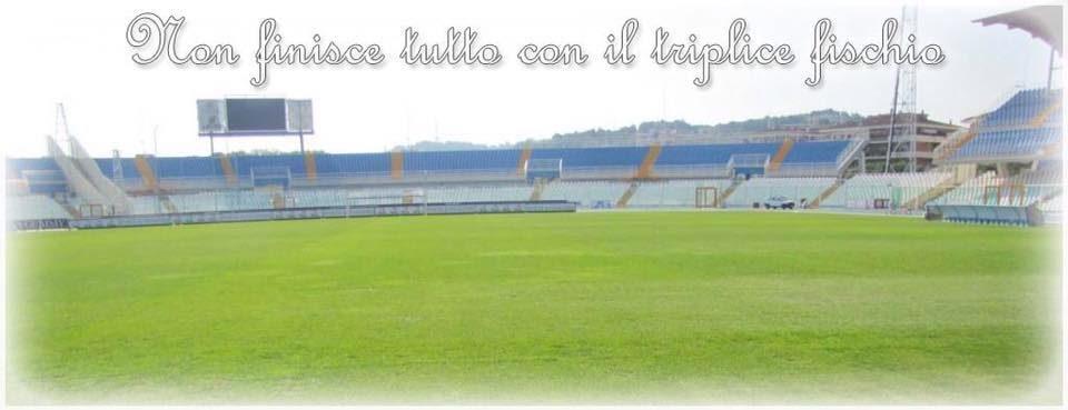 Serie A ferma