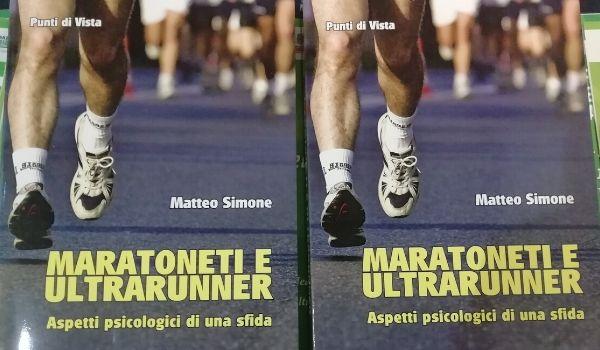 maratoneti e ultrarunner