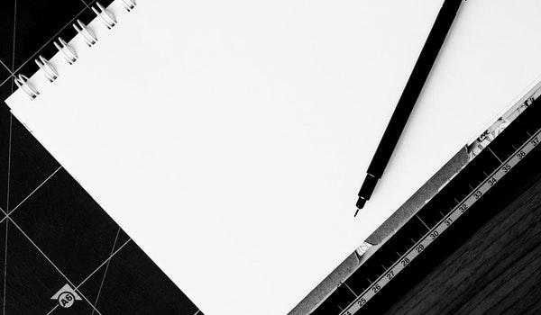 scrittura sportiva