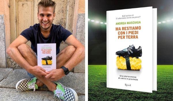 Andrea Masciaga