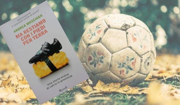 Il calcio romantico
