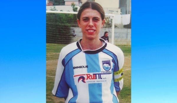 Manuela Marzuoli